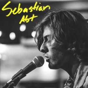 Sebastian Abt - Singing Guitarist in Toronto, Ontario