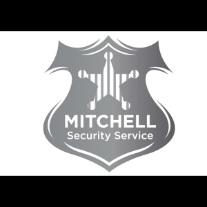 Mitchell Security Services - Event Security Services in Chicago, Illinois