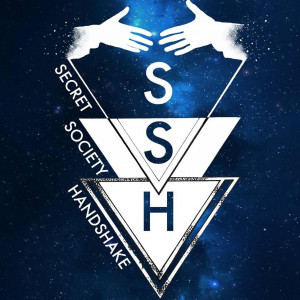 Secret Society Handshake - Cover Band / Party Band in Mount Shasta, California