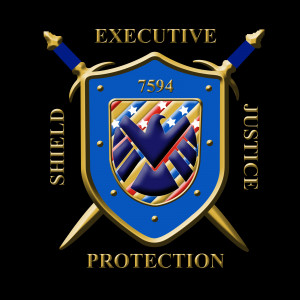 Security Escort Services - Event Security Services in Tampa, Florida