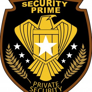 Security Prime - Event Security Services in Van Nuys, California
