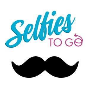 Selfies To Go Photo Booth Rental - Photo Booths in Mankato, Minnesota