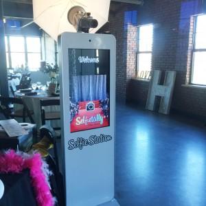 Selfietally - Photo Booths in Tallahassee, Florida