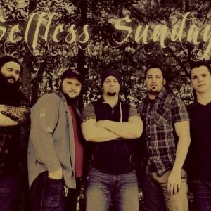 Selfless Sunday - Christian Band in Gastonia, North Carolina