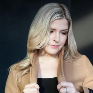 Selina Koop - Pianist in Vancouver, British Columbia