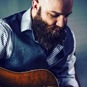 Semi-Average Joe - Singing Guitarist / Acoustic Band in Memphis, Tennessee