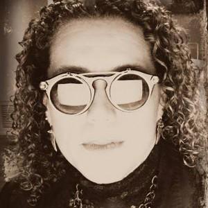 Señora Rosario - Fortune Teller - Psychic Entertainment in Orange County, California
