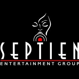 Septien Entertainment Group - Pop Singer in Carrollton, Texas