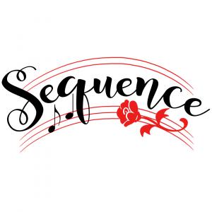 Sequence Quartet