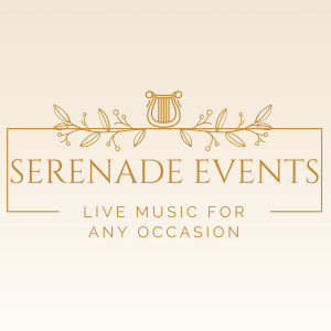 Serenade Events - Singing Telegram / Jazz Pianist in Mesa, Arizona