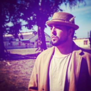 SergioGonBeFine - Club DJ in Daly City, California