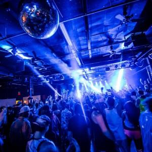Serious DJ Fantazy  - Club DJ in Cherry Hill, New Jersey