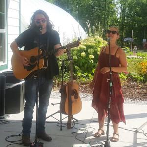 Seth Raddatz - Singing Guitarist / Acoustic Band in Sturgeon Bay, Wisconsin