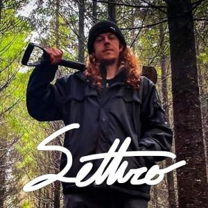 Sethro - New Age Music in Eugene, Oregon