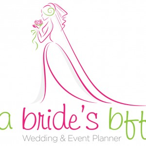 A Bride's BFF - Wedding Planner in Washington, District Of Columbia