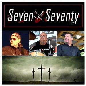Seven X Seventy