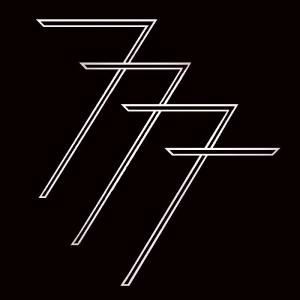 Sevens - Alternative Band in Toronto, Ontario