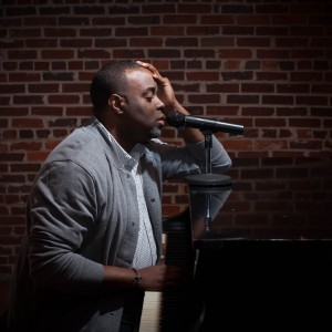Seventh - Singing Pianist in Columbia, South Carolina