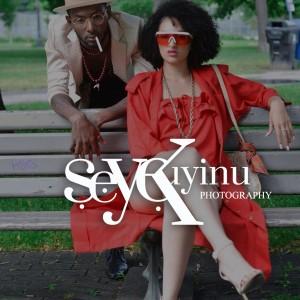 Seye Kuyinu Photography - Photographer in Jacksonville, Florida