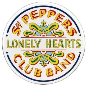 Sgt. Pepper's Beatles Tribute Band - Beatles Tribute Band in Ponchatoula, Louisiana