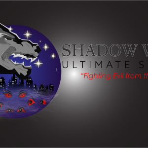 Shadow wolves ultimate security - Event Security Services in Chicago, Illinois