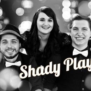 Shady Play - Jazz Band in Batavia, Illinois