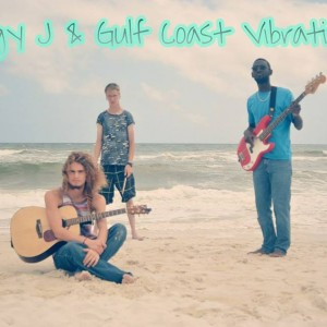 Shaggy J & The Gulf Coast Vibrations - Reggae Band / Caribbean/Island Music in Pensacola, Florida