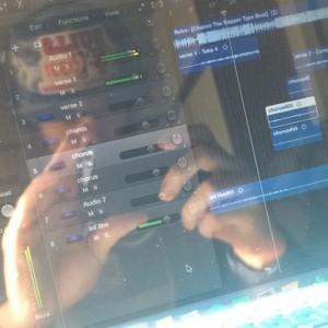 ShaggyDoobz Entertainment - Sound Technician in Schaumburg, Illinois