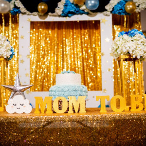 Shagun Decors - Event Planner in Indianapolis, Indiana