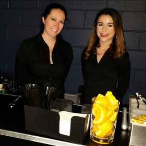 ShakeUp ATL - Bartender in Smyrna, Georgia