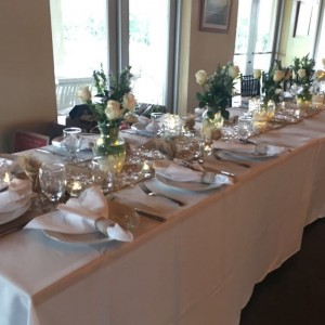 Shakira's Events - Event Planner in Fort Lauderdale, Florida