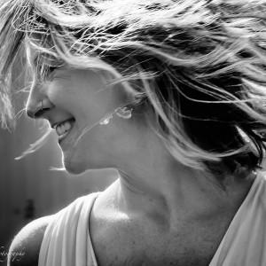 Shana Cook Photography - Photographer in Denver, Colorado