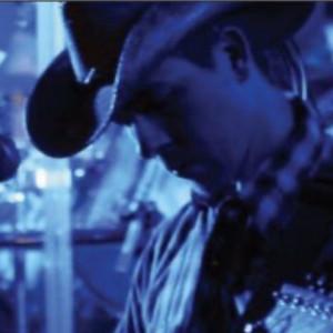 Shane Click Live - Singing Guitarist / Country Singer in Harrisonburg, Virginia
