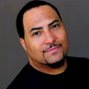 SHANG  Forbes - Comedian in Los Angeles, California