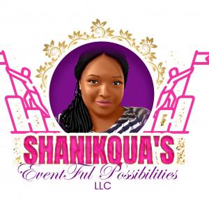 Shanikquas EventFul Possibilities LLC - Event Planner in Cleveland, Ohio
