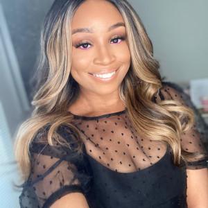 Shanna Naomi Makeup Artistry - Makeup Artist in Metairie, Louisiana
