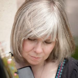 Shannon Schumann - Harpist / Celtic Music in Phoenix, Arizona