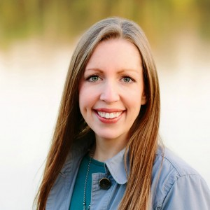 Shannon Upton - Christian Speaker in Columbus, Ohio