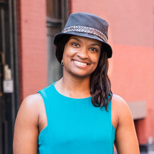 Shanta N Covington Photography and Video - Wedding Photographer in Jackson Heights, New York