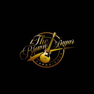 Shantavia Nichole and the Brown Sugar Experience - R&B Group / Bartender in Atlanta, Georgia