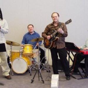 Shapiro Project - Jazz Band in Las Vegas, Nevada