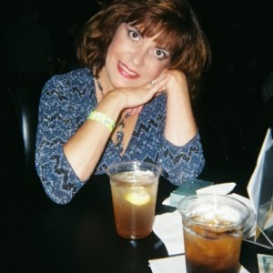 "Sharon Abney ""at the piano"" - Pianist / Jazz Pianist in San Antonio, Texas"