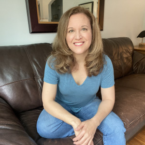 Sharon Anderlik Voice Over Actress - Voice Actor in Mount Prospect, Illinois