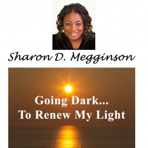 Sharon D. Megginson - Christian Speaker in Cedar Hill, Texas