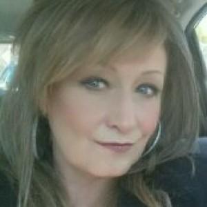 Sharon DiFronzo - Pop Singer in Medford, Massachusetts