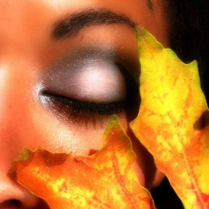 Sharon Phillion Makeup Artistry - Makeup Artist / Airbrush Artist in Los Angeles, California