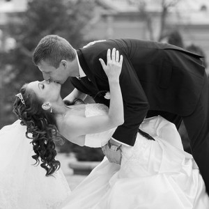 Sharons Hope - Wedding Officiant / Wedding Planner in Selmer, Tennessee