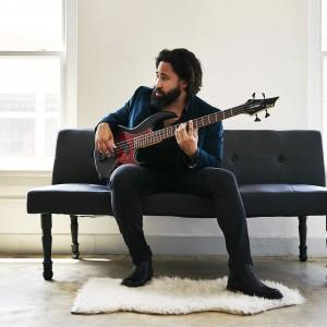 Shaun Munday - Singing Guitarist in Bentonville, Arkansas