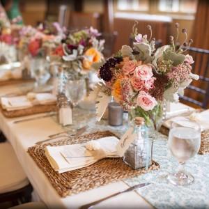 Shauna Loves Planning - Wedding Planner in Wilmington, North Carolina