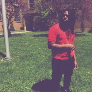 Shawn May - Hip Hop Artist / Rapper in Charlotte, North Carolina